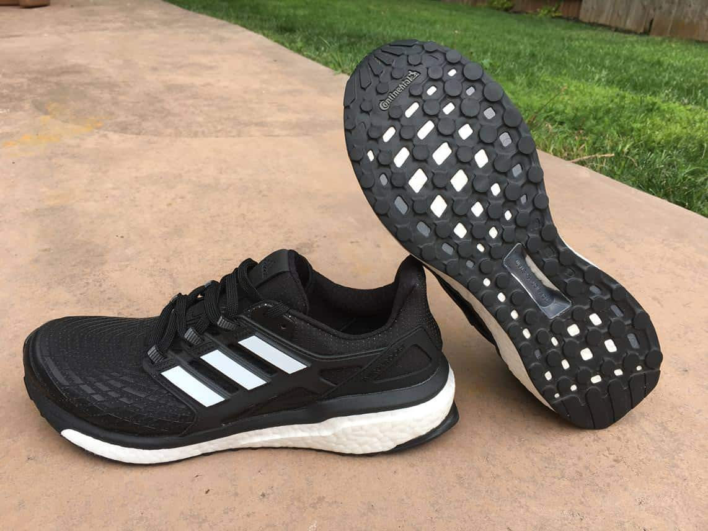 Adidas-Energy-Boost-Pair