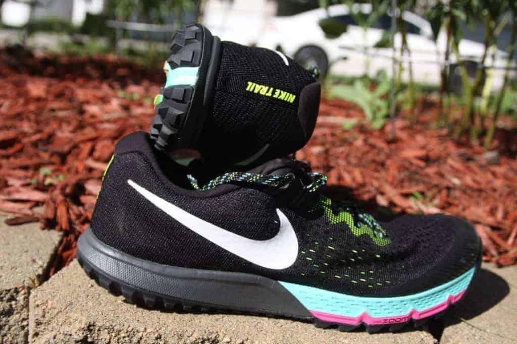 Nike-Terra-Kiger-4