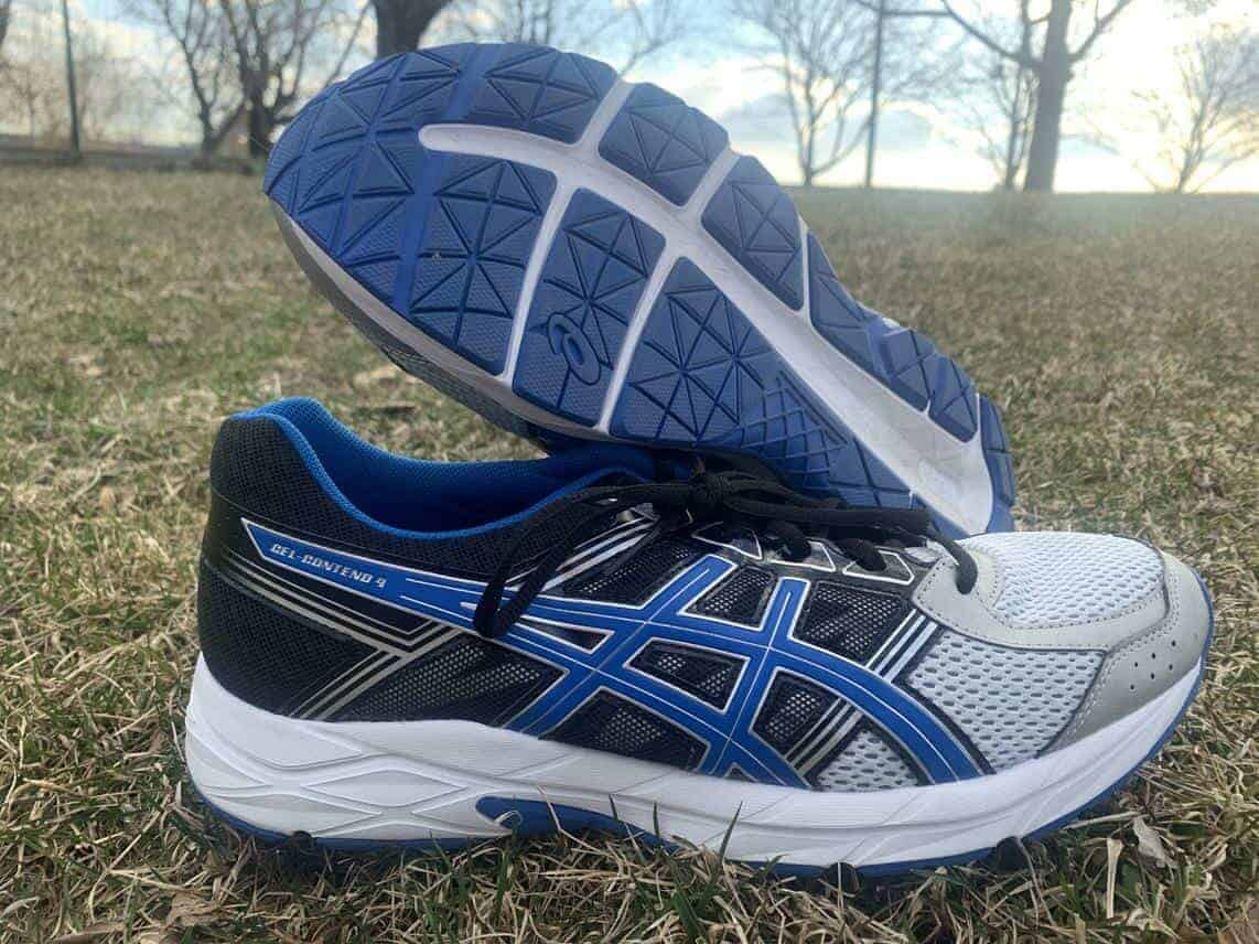 Asics-Gel-Contend-4-Pair