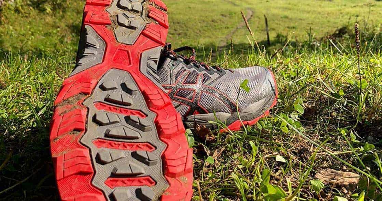 fuji-trabuco-6-pair