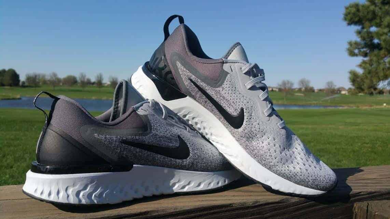Nike-Odyssey-React-Medial-Side1