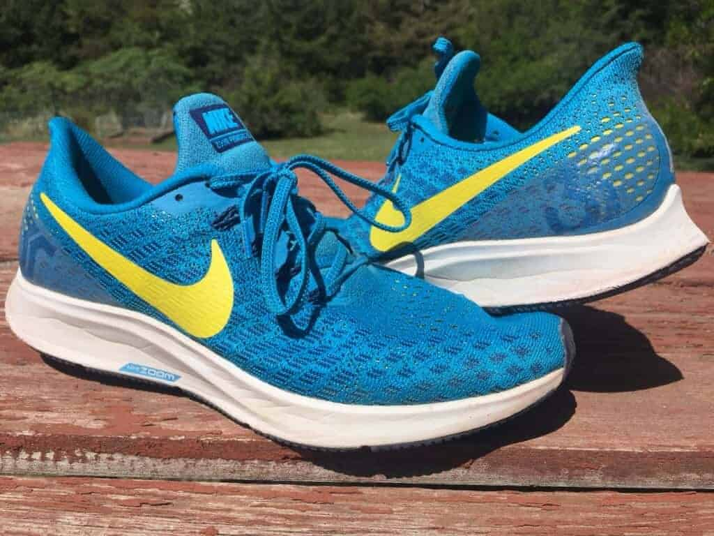 Nike-Zoom-Pegasus-35-Lateral-and-Medial-Side