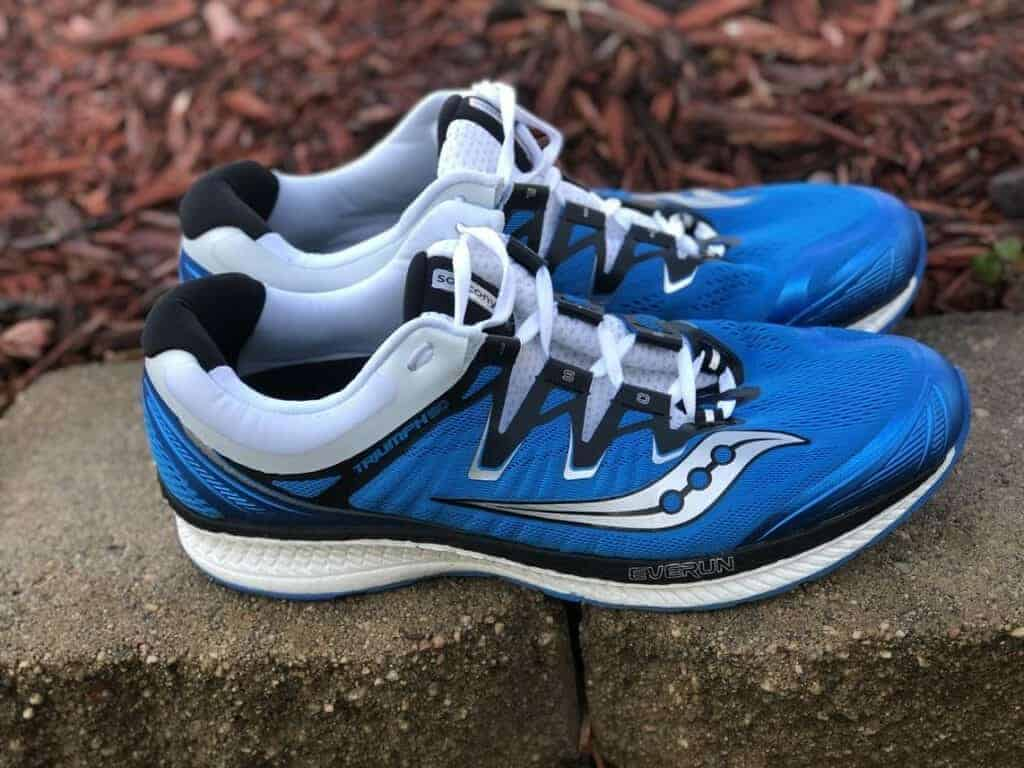 Saucony-Triumph-ISO-4-Lateral-Side