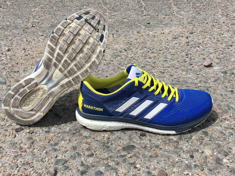 Adidas-Adizero-Boston-7-Pair