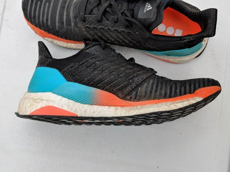 Adidas-Solarboost-Medial-Side