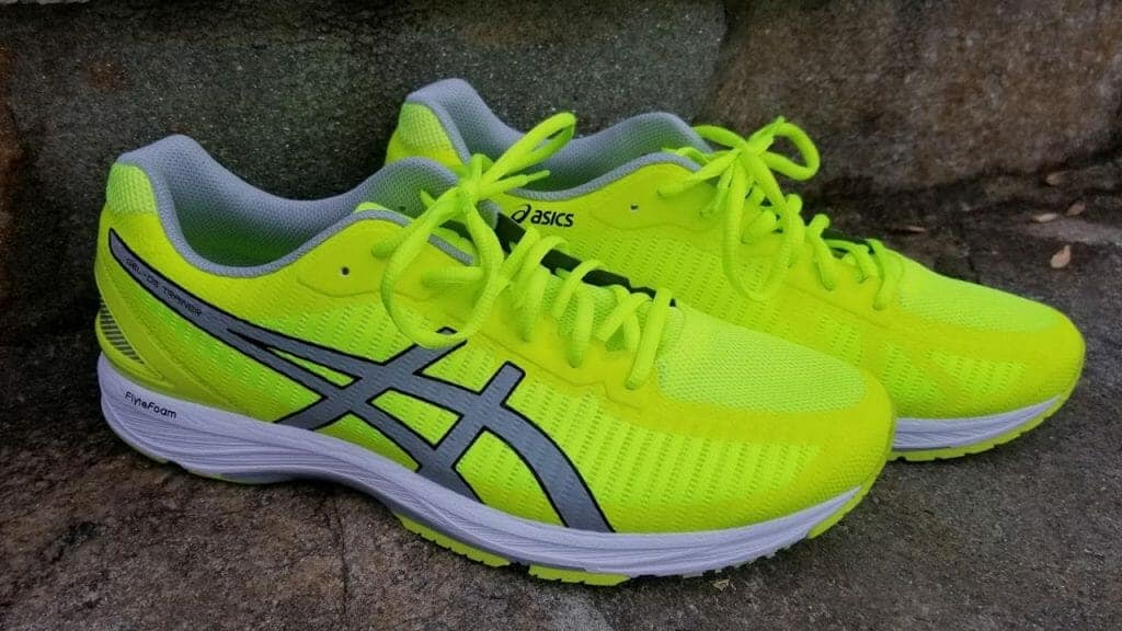 Asics-Gel-DS-Trainer-2-Lateral-Side