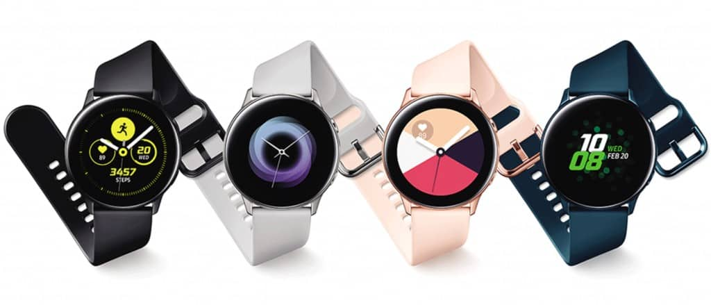 Samsung-G-Watch-Active