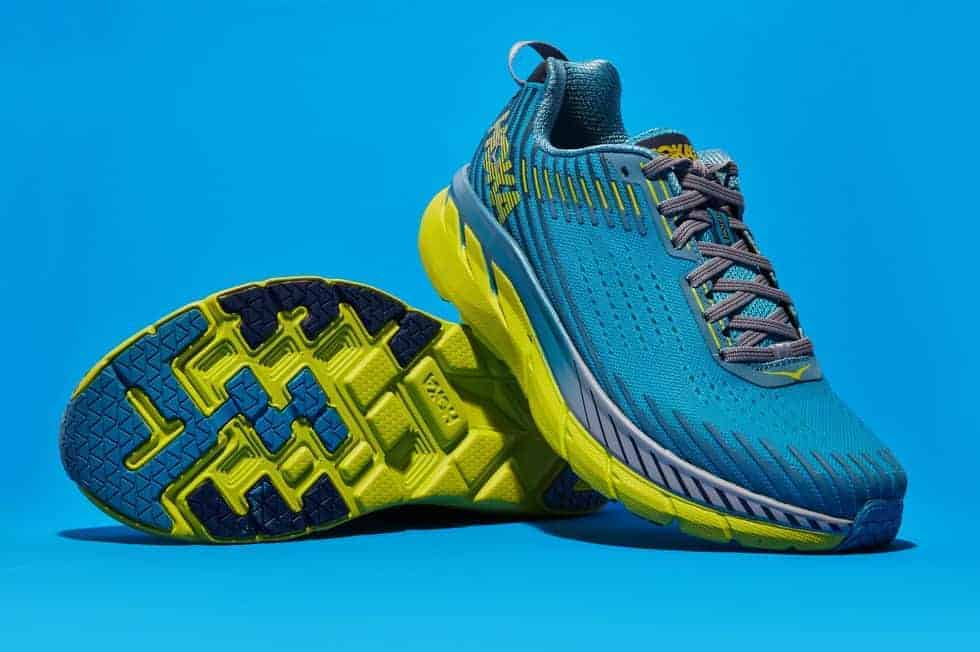 hoka-one-one-clifton-5