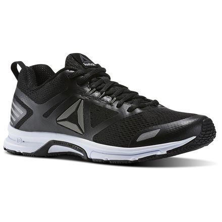 Кроссовки для бега Reebok AHARY RUNNER мужские