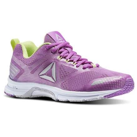 Кроссовки для бега Reebok AHARY RUNNER женские