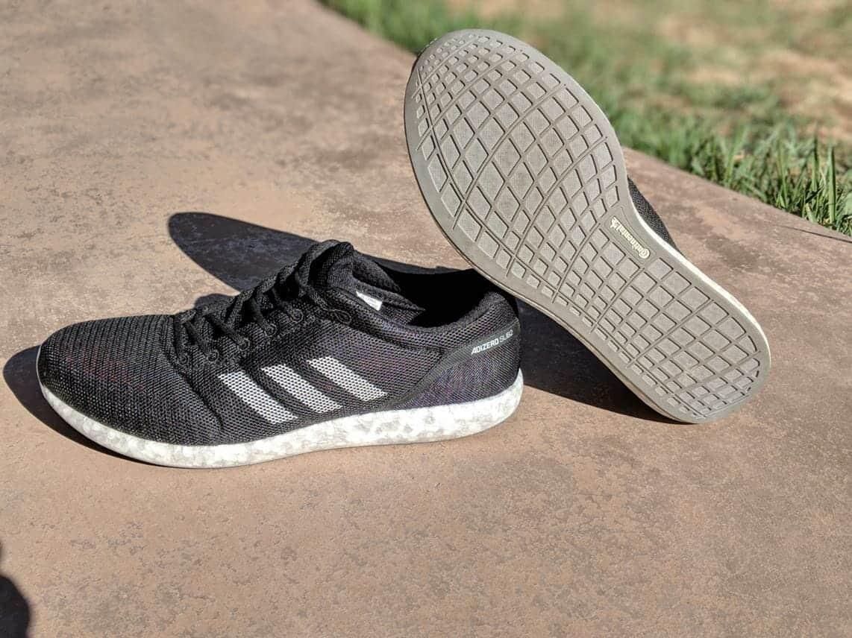 Adidas-Adizero-Sub-2-Pair