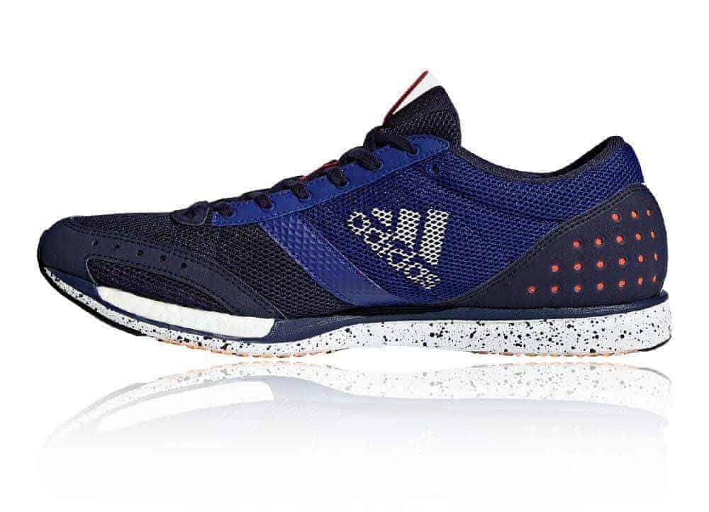 Adidas-Adizero-Takumi-Sen-3