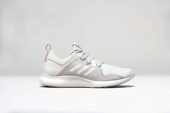 Adidas-Edgebounce-W