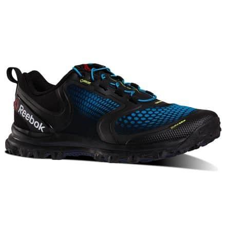 Кроссовки для бега Reebok All Terrain Extreme GTX мужские