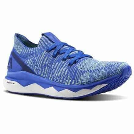 Кроссовки для бега Reebok FLOATRIDE RS ULTK мужские