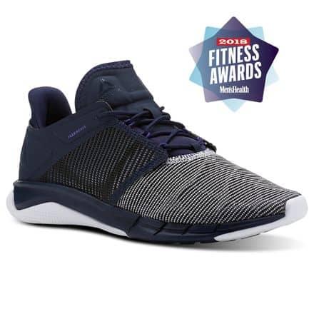 Кроссовки для бега Reebok Fast Flexweave женские