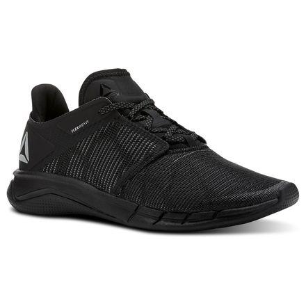 Кроссовки для бега Reebok Faster Flexweave® женские