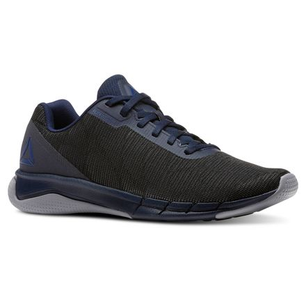 Кроссовки для бега Reebok Flexweave Run мужские