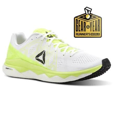 Кроссовки для бега Reebok Floatride Run Fast женские