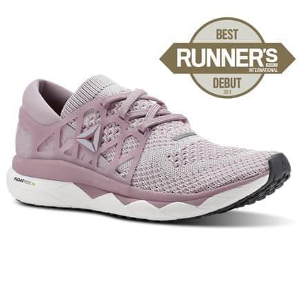 Кроссовки для бега Reebok Floatride Run Ultraknit женские