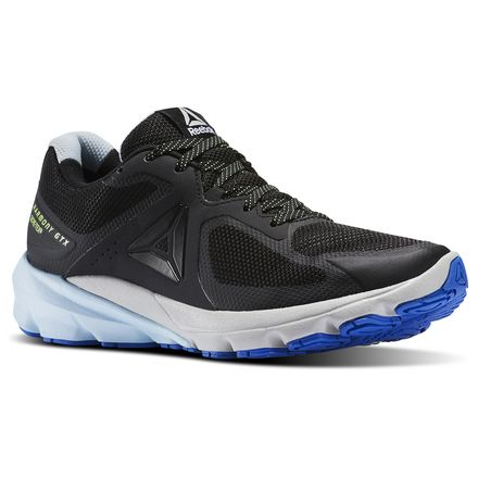 Кроссовки для бега Reebok HARMONY ROAD GTX женские