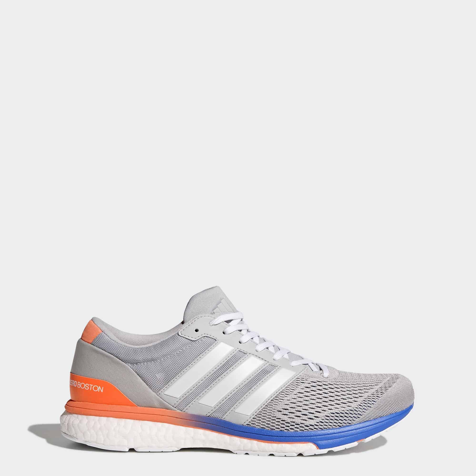 Кроссовки для бега Adidas Adizero Boston 6 мужские