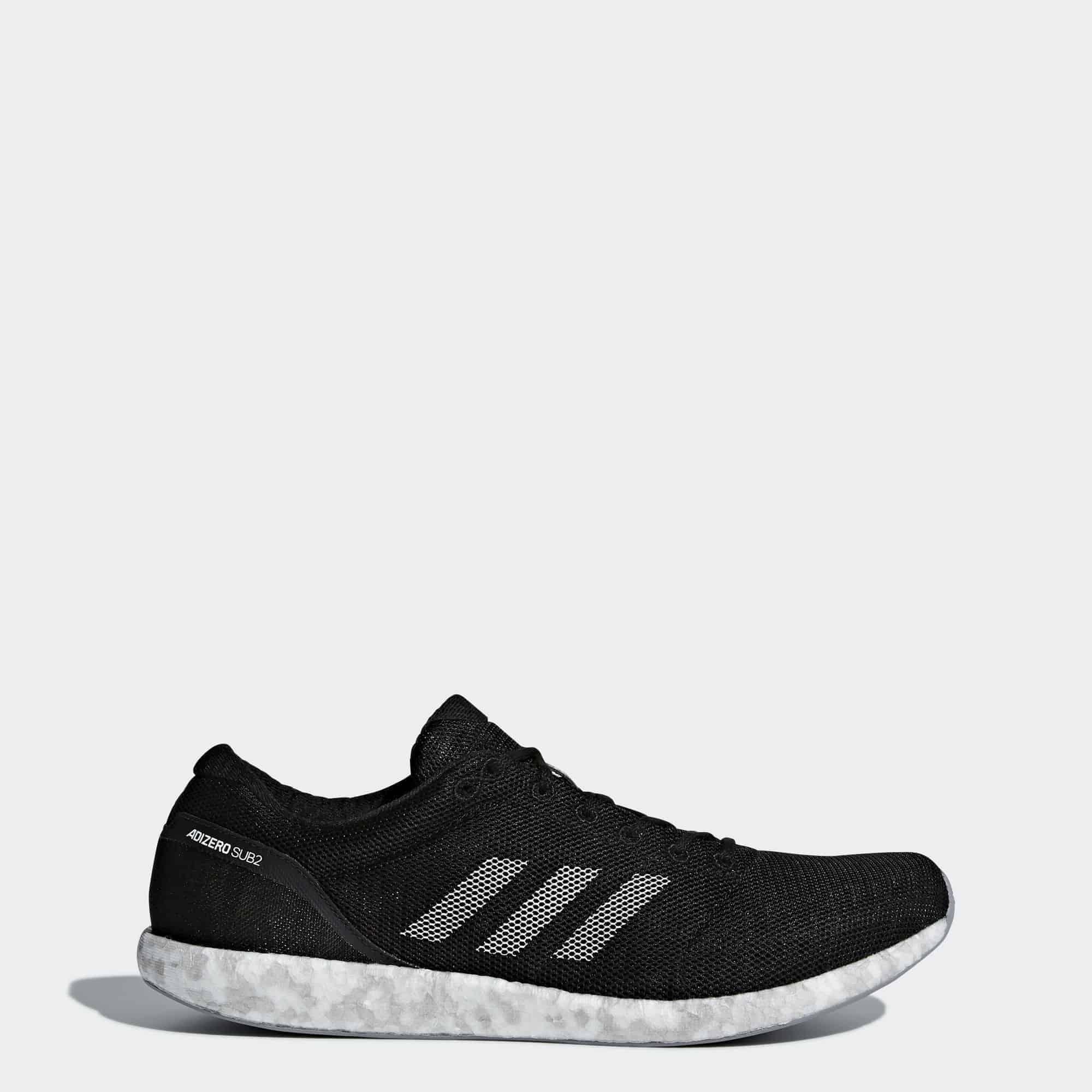 Кроссовки для бега Adidas Adizero Sub 2 мужские