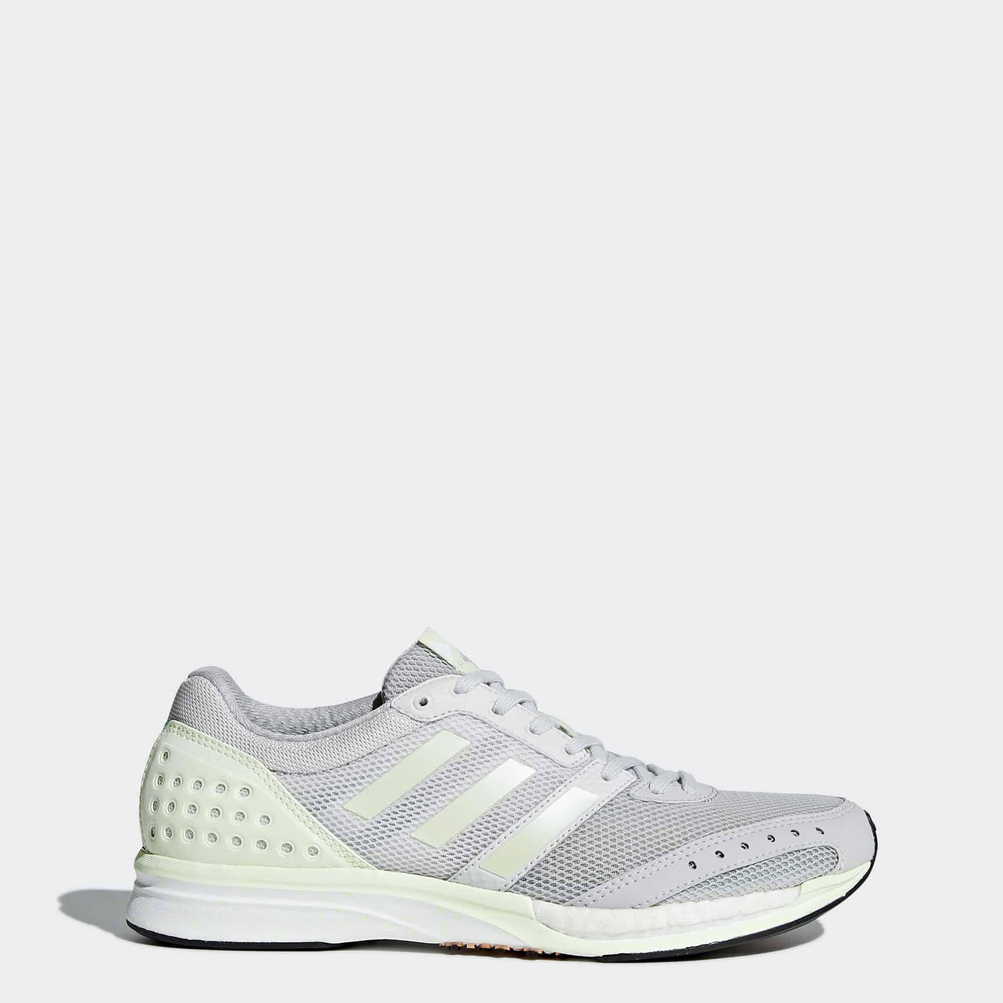 Кроссовки для бега Adidas Adizero Takumi Ren 3 женские