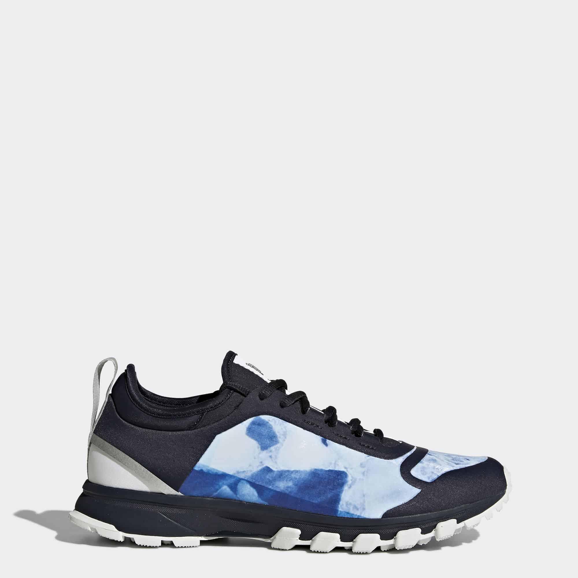 Кроссовки для бега Adidas Adizero XT by Stella McCartney женские