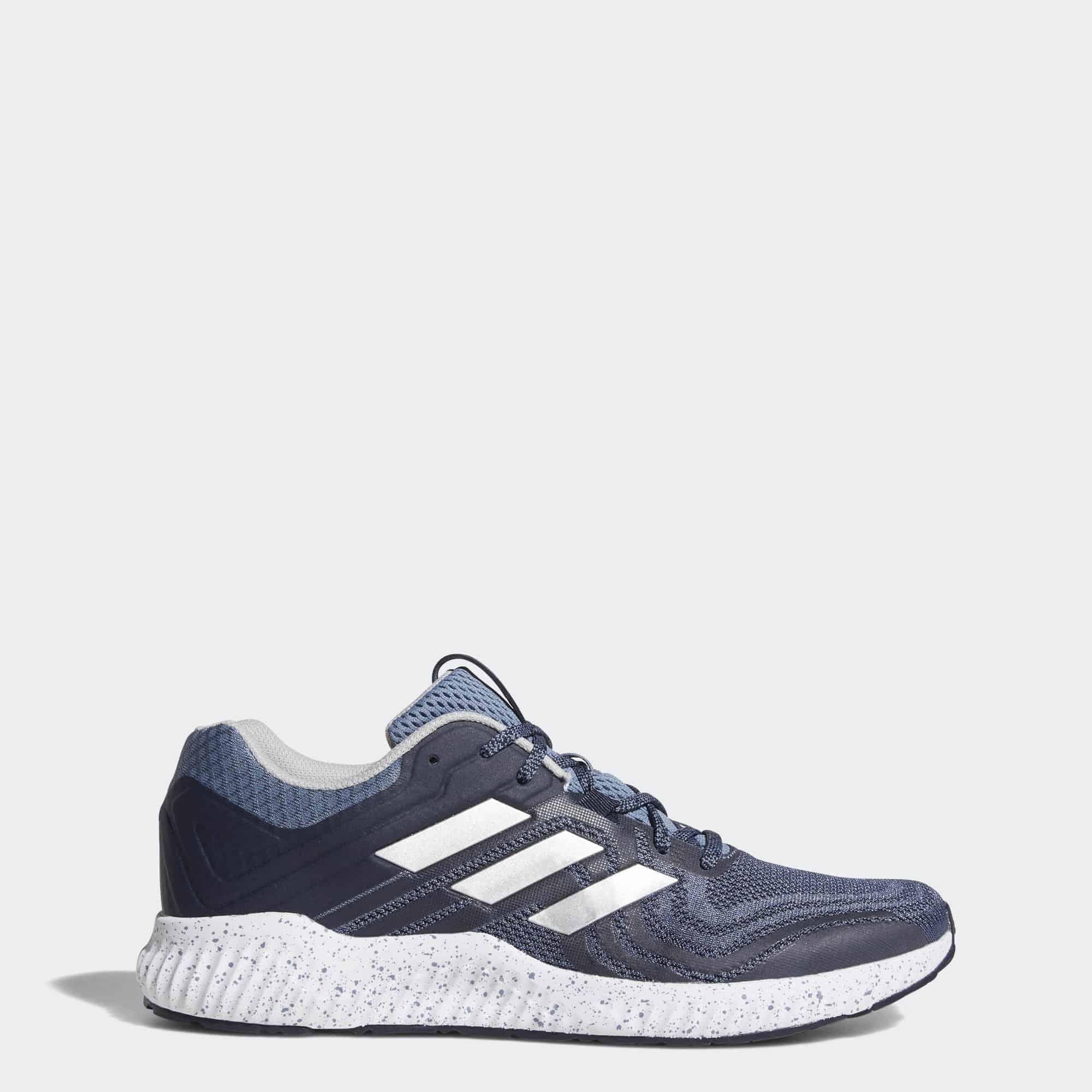Кроссовки для бега Adidas Aerobounce ST 2 мужские