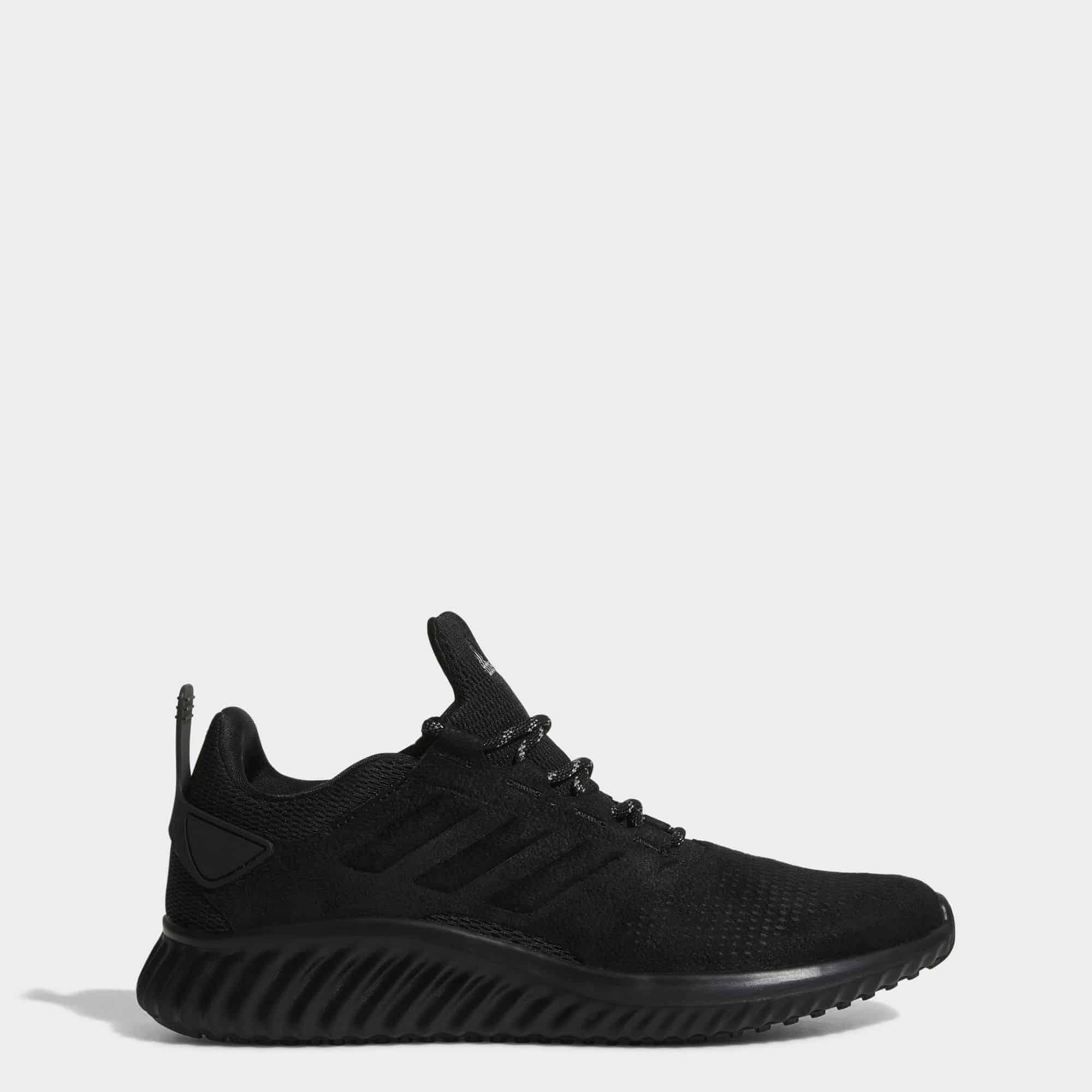 Кроссовки для бега Adidas Alphabounce City мужские