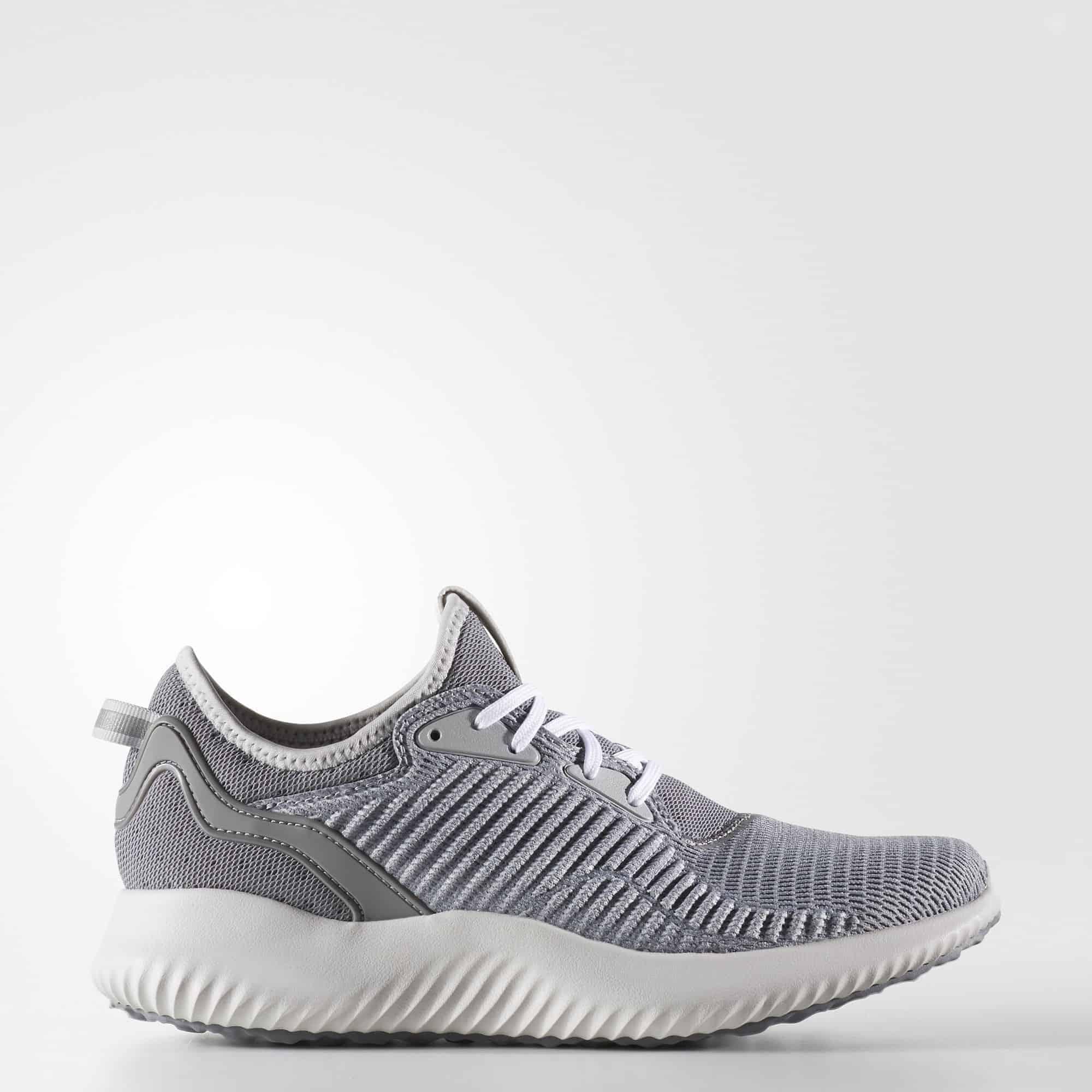 Кроссовки для бега Adidas Alphabounce Lux женские