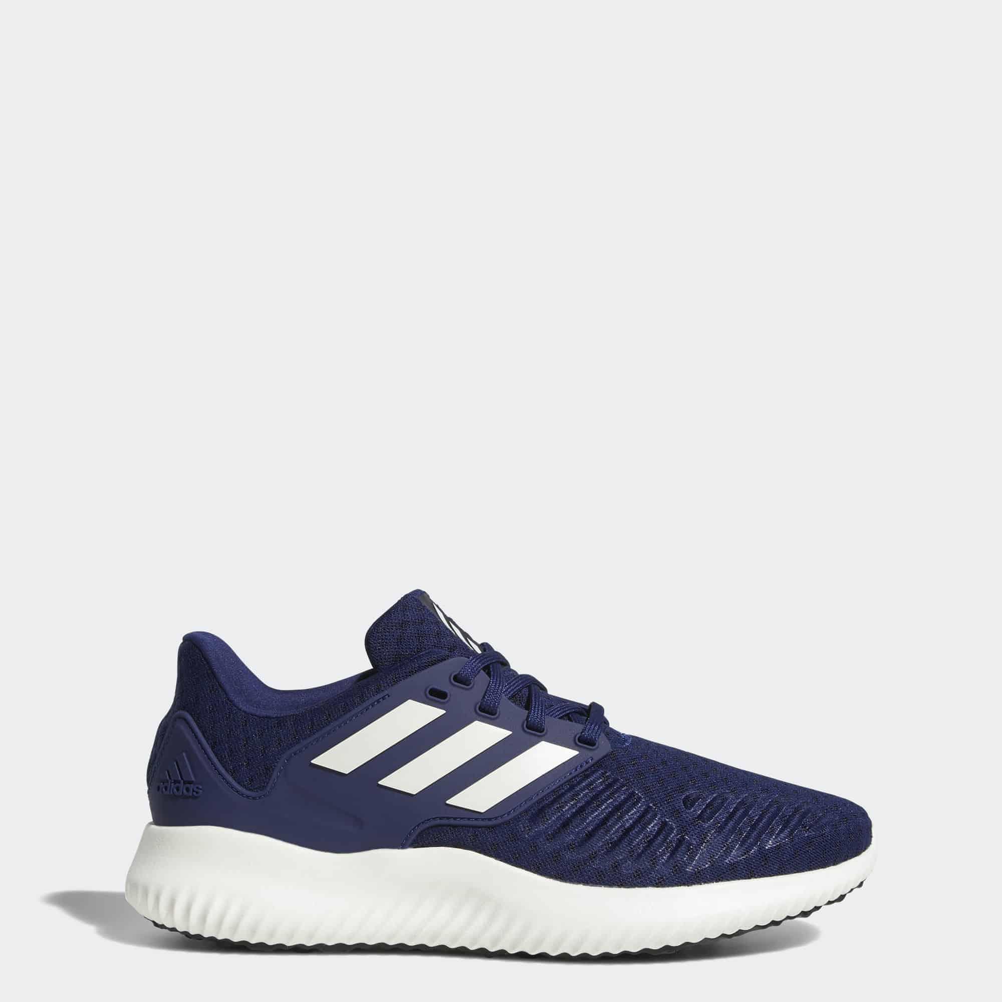Кроссовки для бега Adidas Alphabounce RC 2 мужские