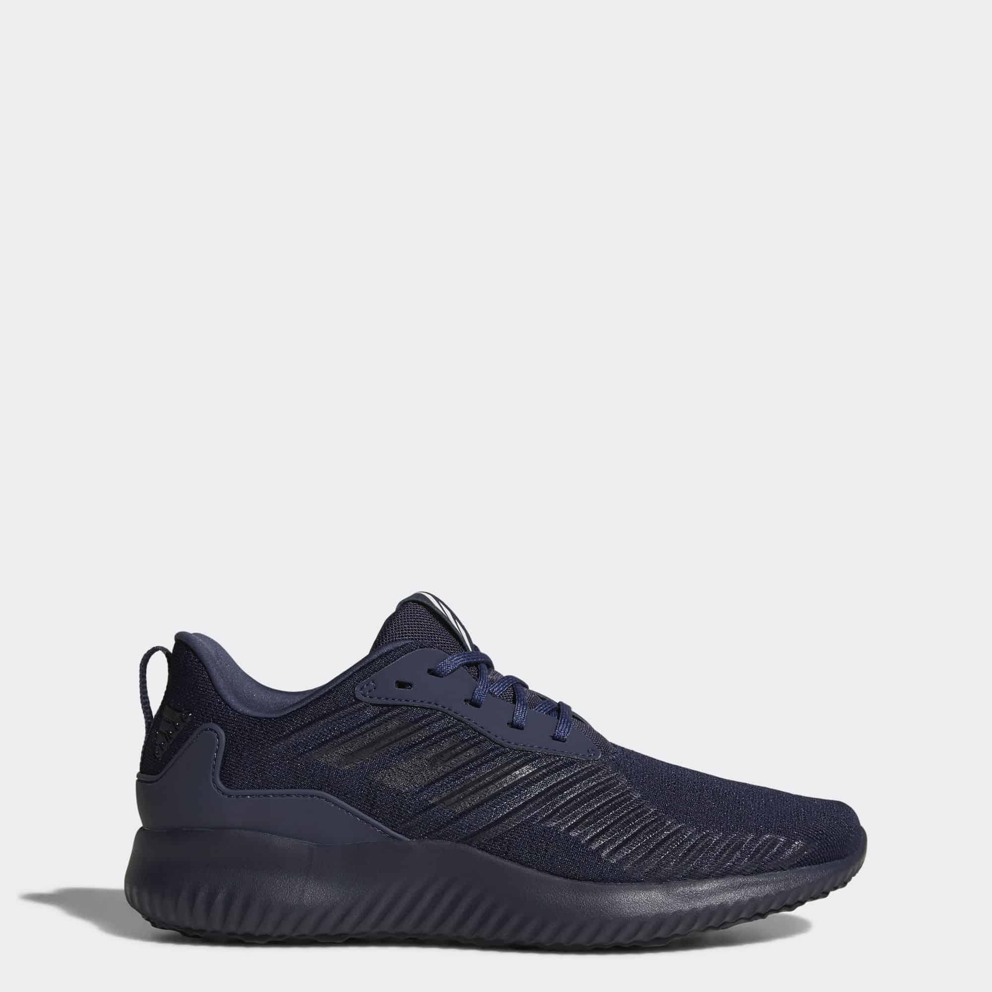 Кроссовки для бега Adidas Alphabounce RC мужские