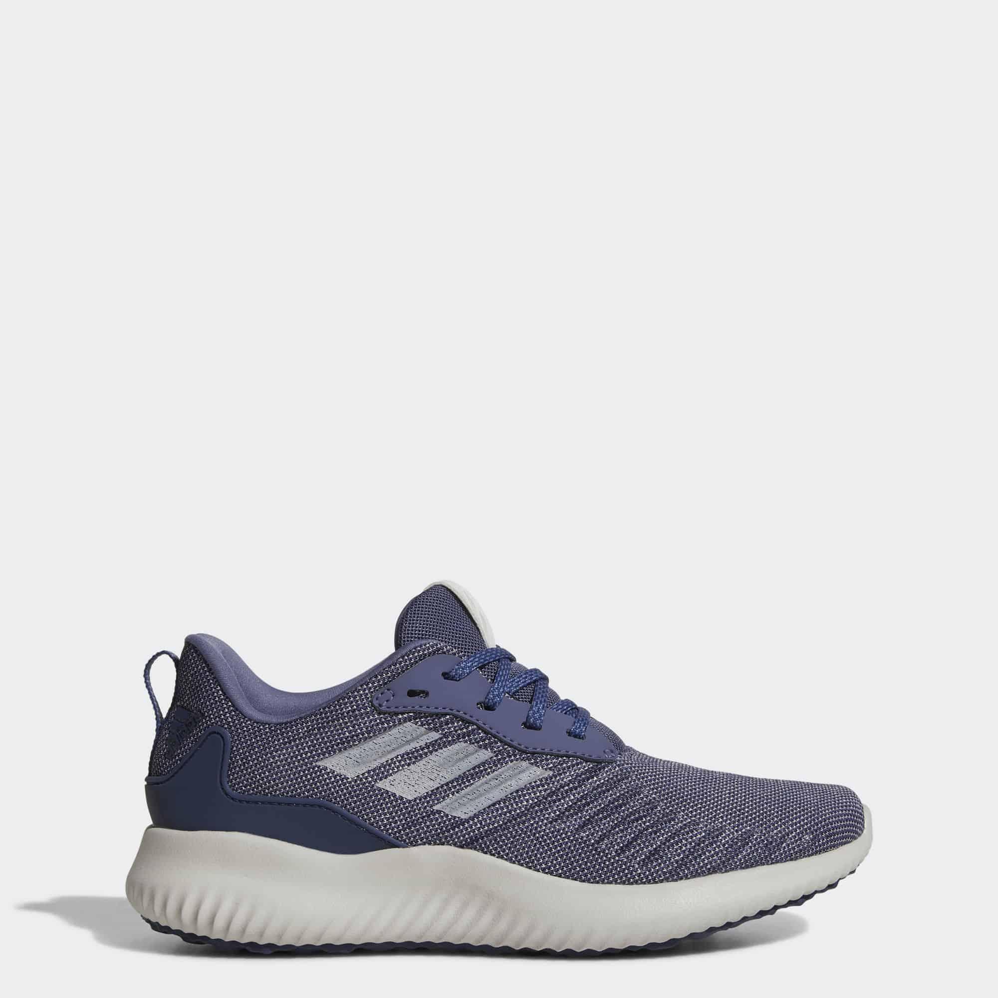 Кроссовки для бега Adidas Alphabounce RC женские