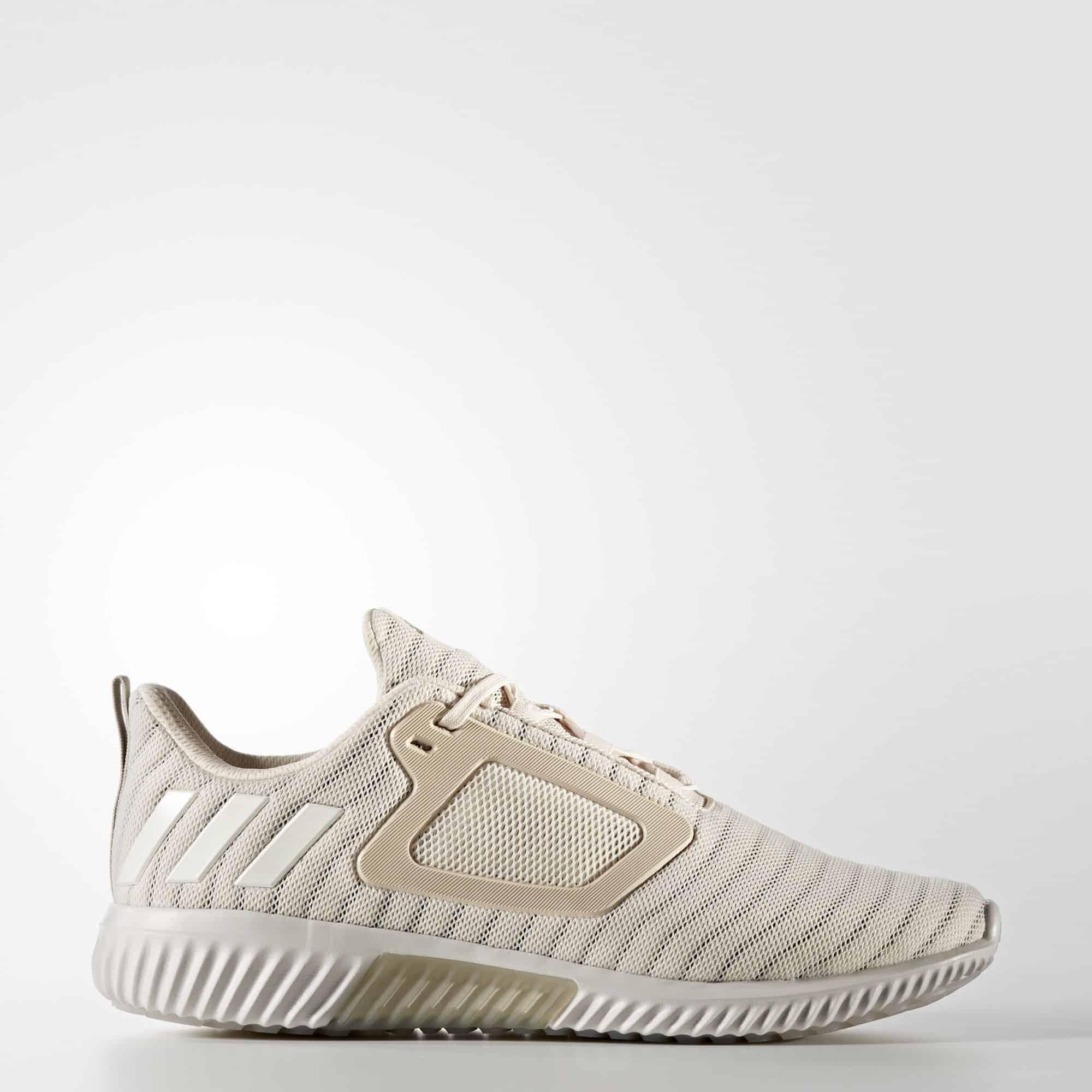 Кроссовки для бега Adidas Climacool мужские