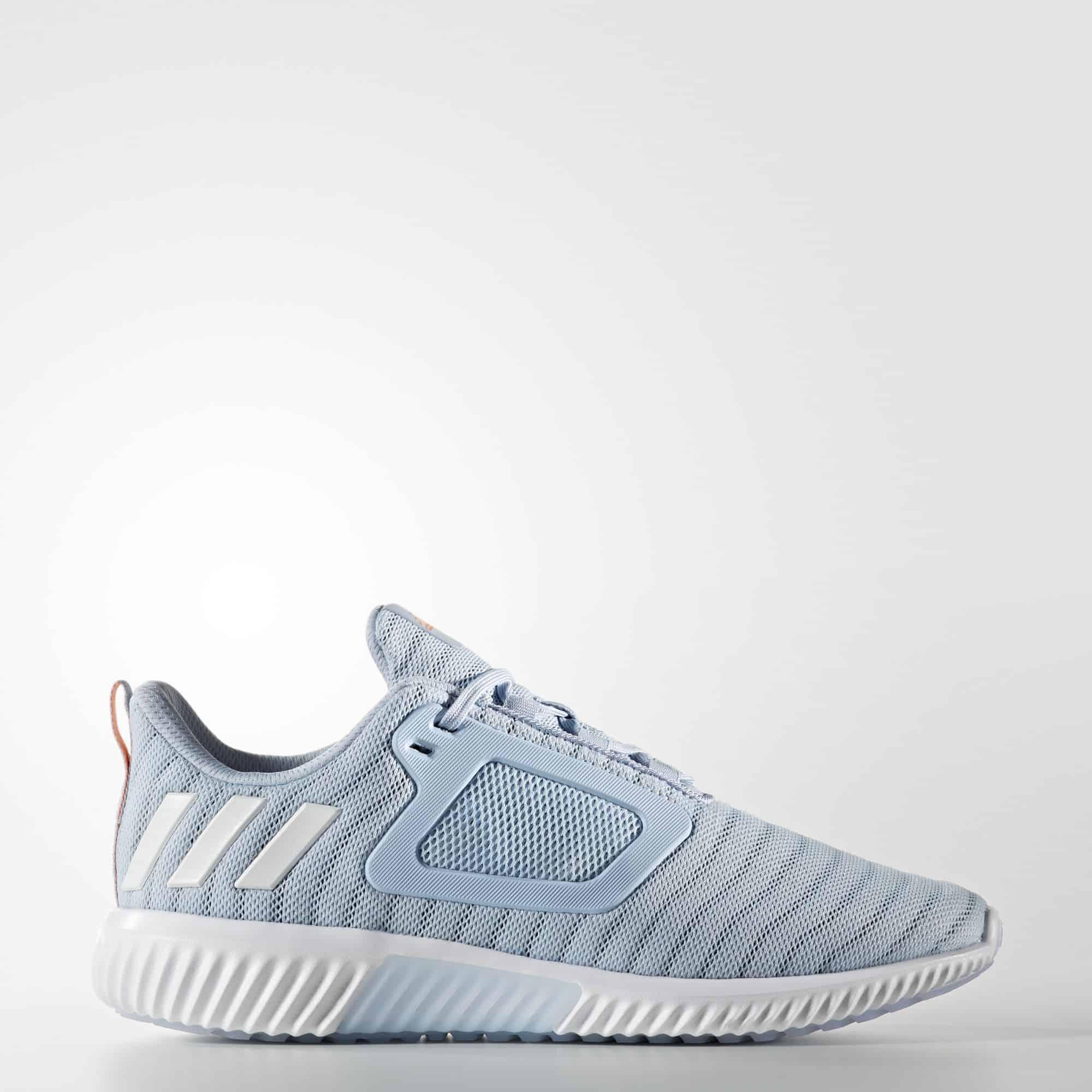 Кроссовки для бега Adidas Climacool женские