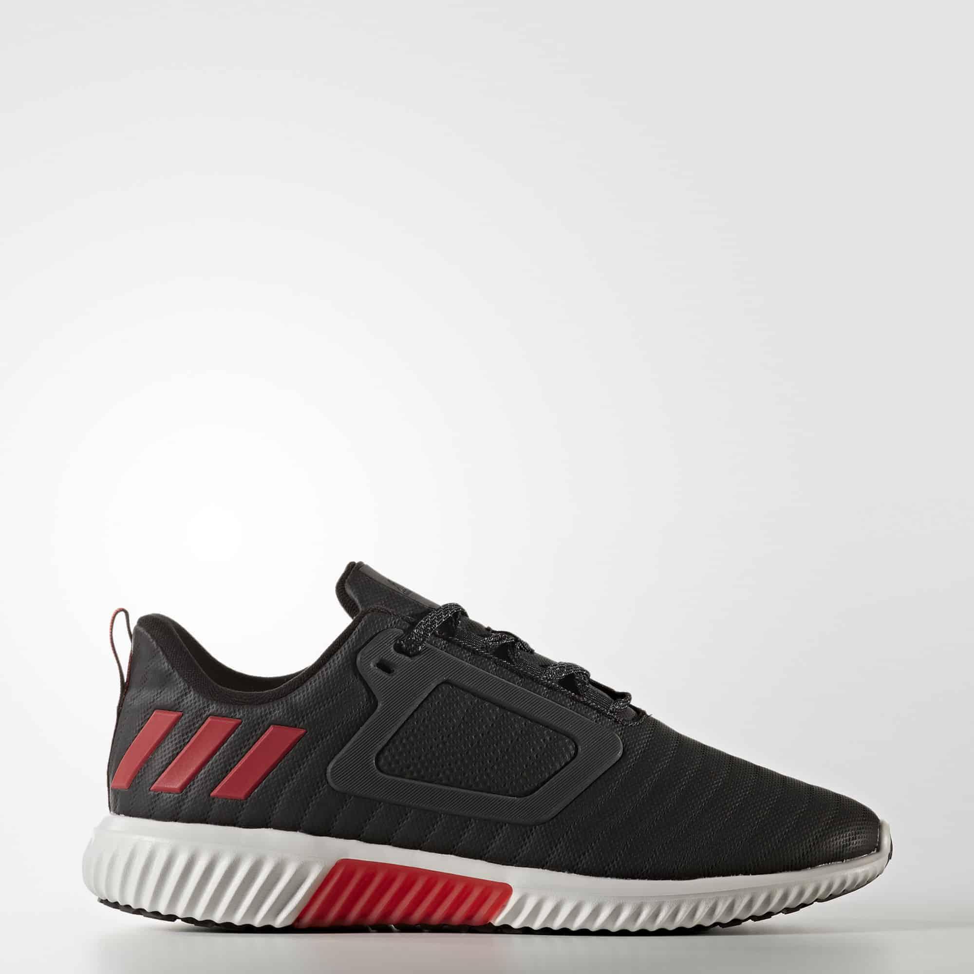 Кроссовки для бега Adidas Climaheat All Terrain мужские