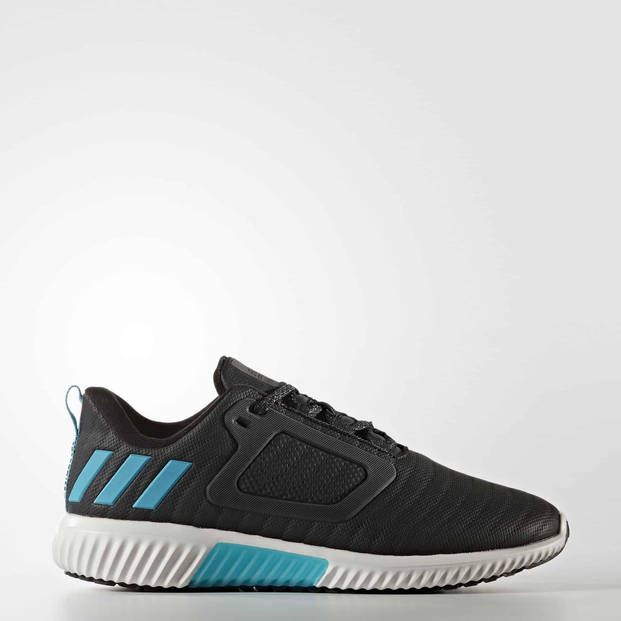 Кроссовки для бега Adidas Climaheat All Terrain женские