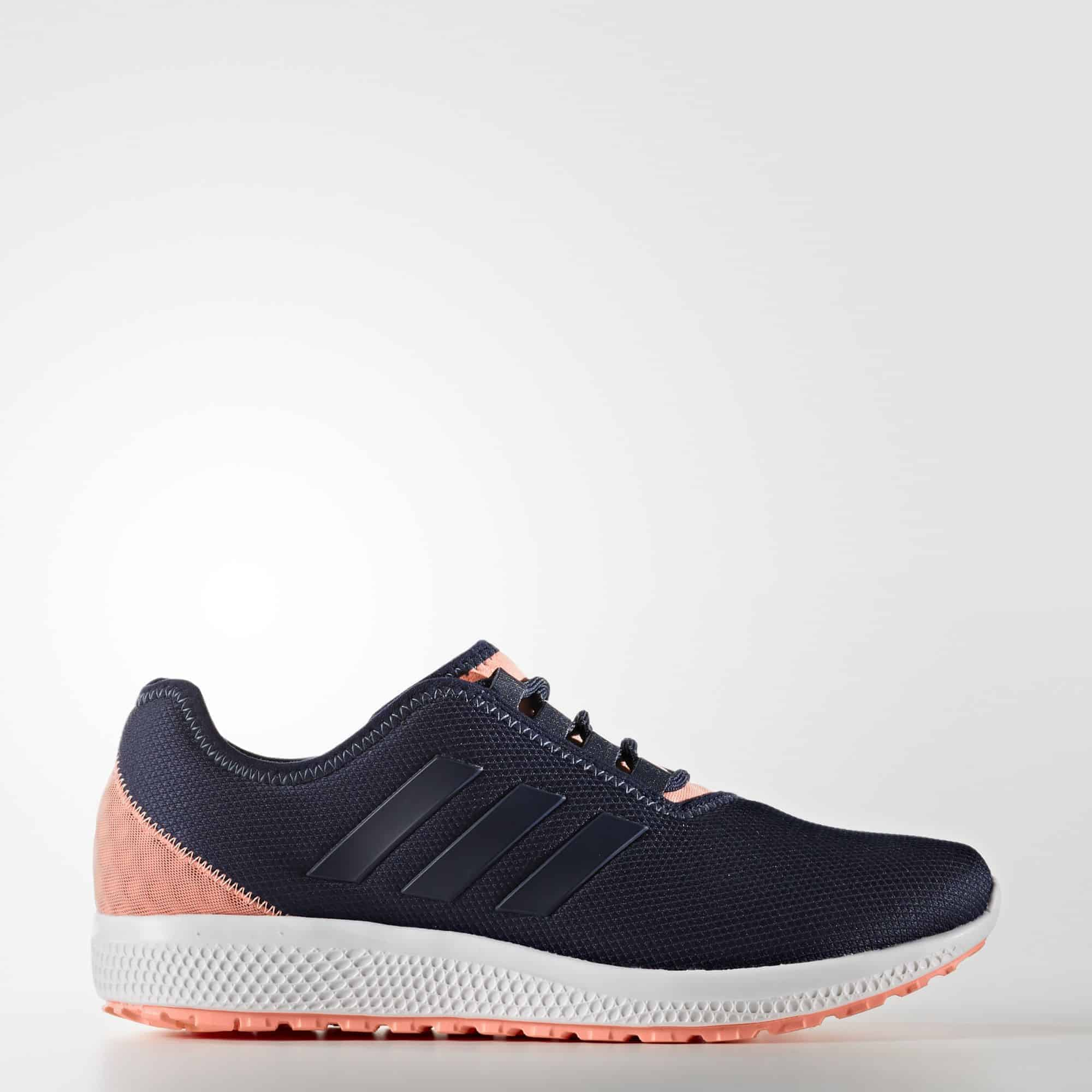 Кроссовки для бега Adidas Climawarm Oscillate женские