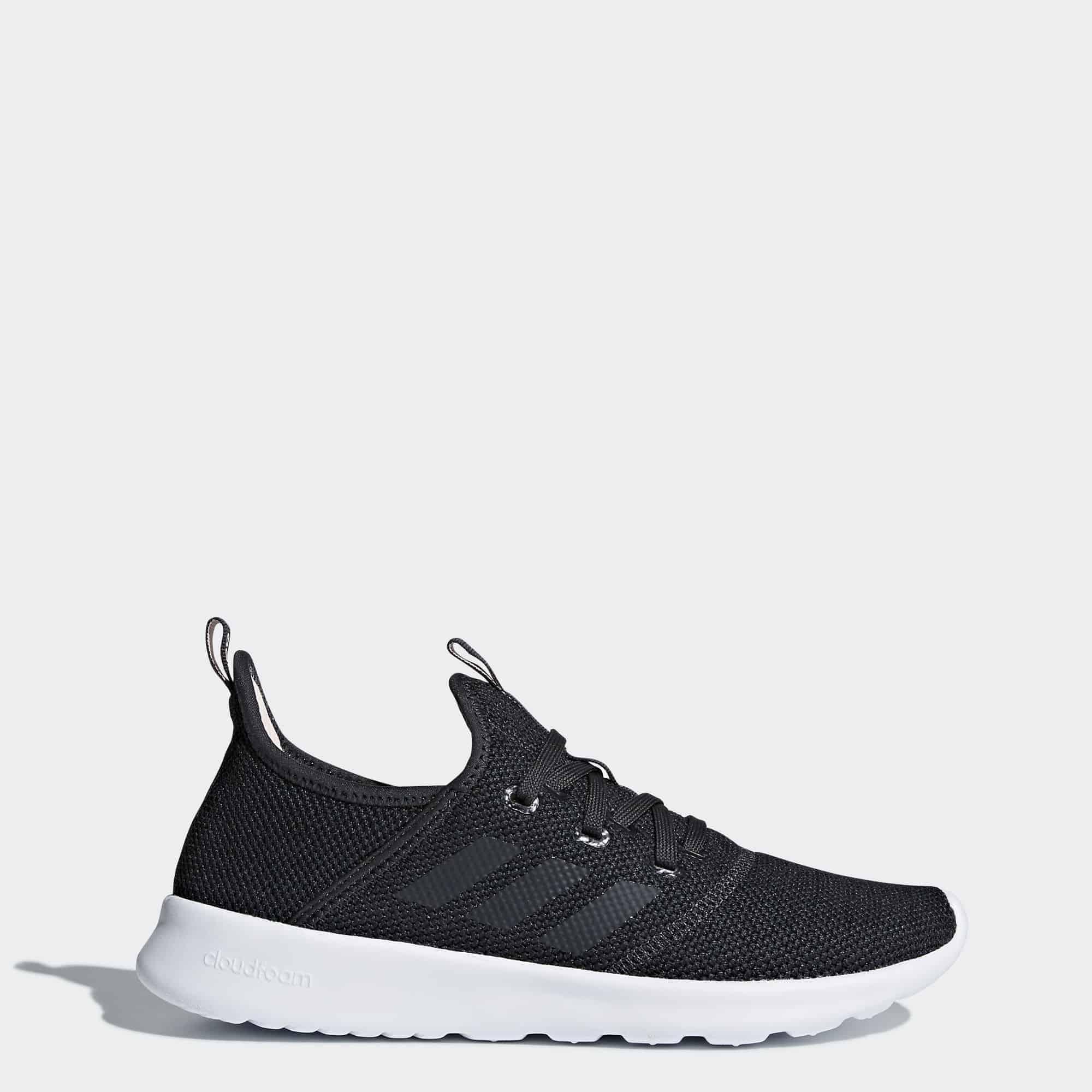 Кроссовки для бега Adidas Cloudfoam Pure мужские