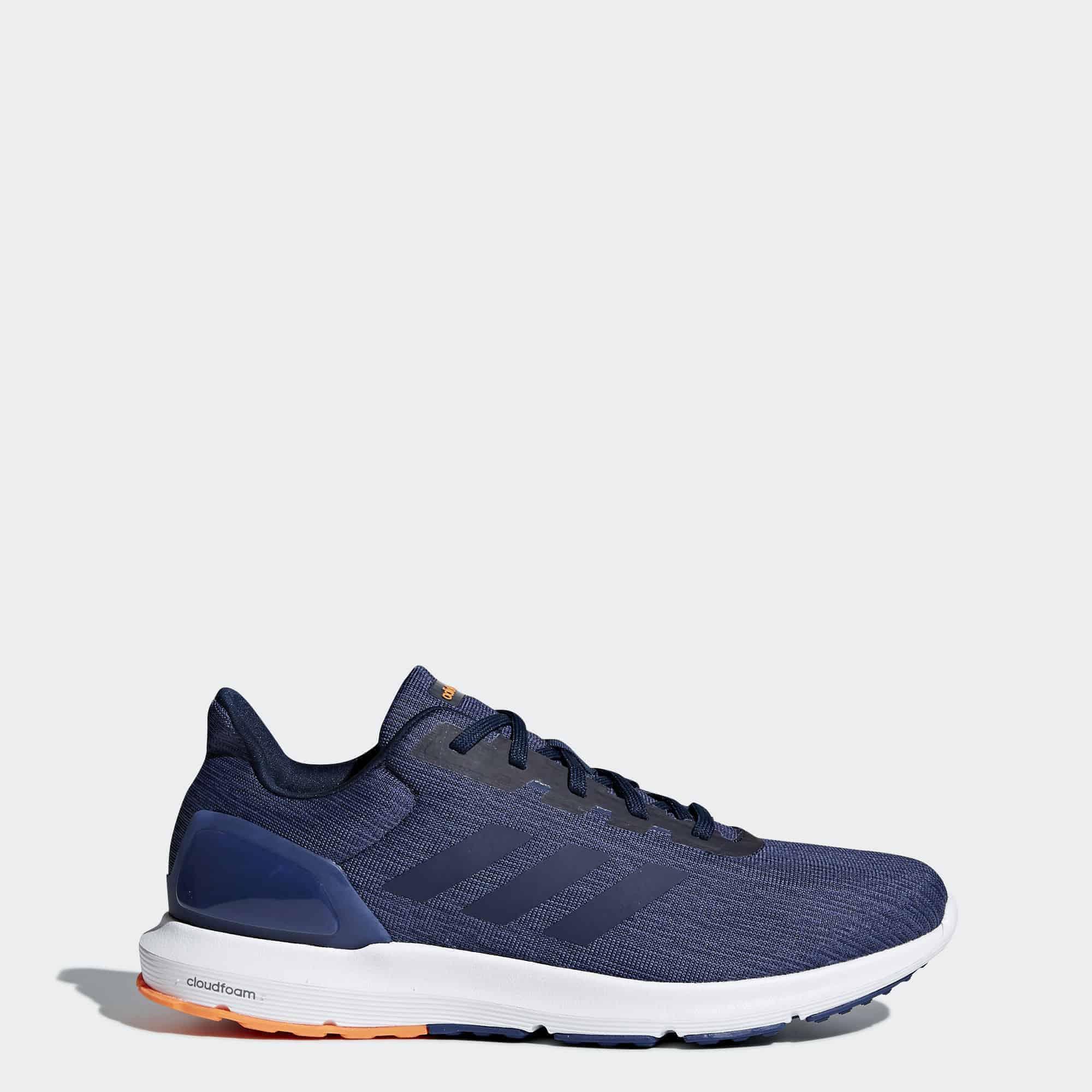 Кроссовки для бега Adidas Cosmic 2.0 мужские