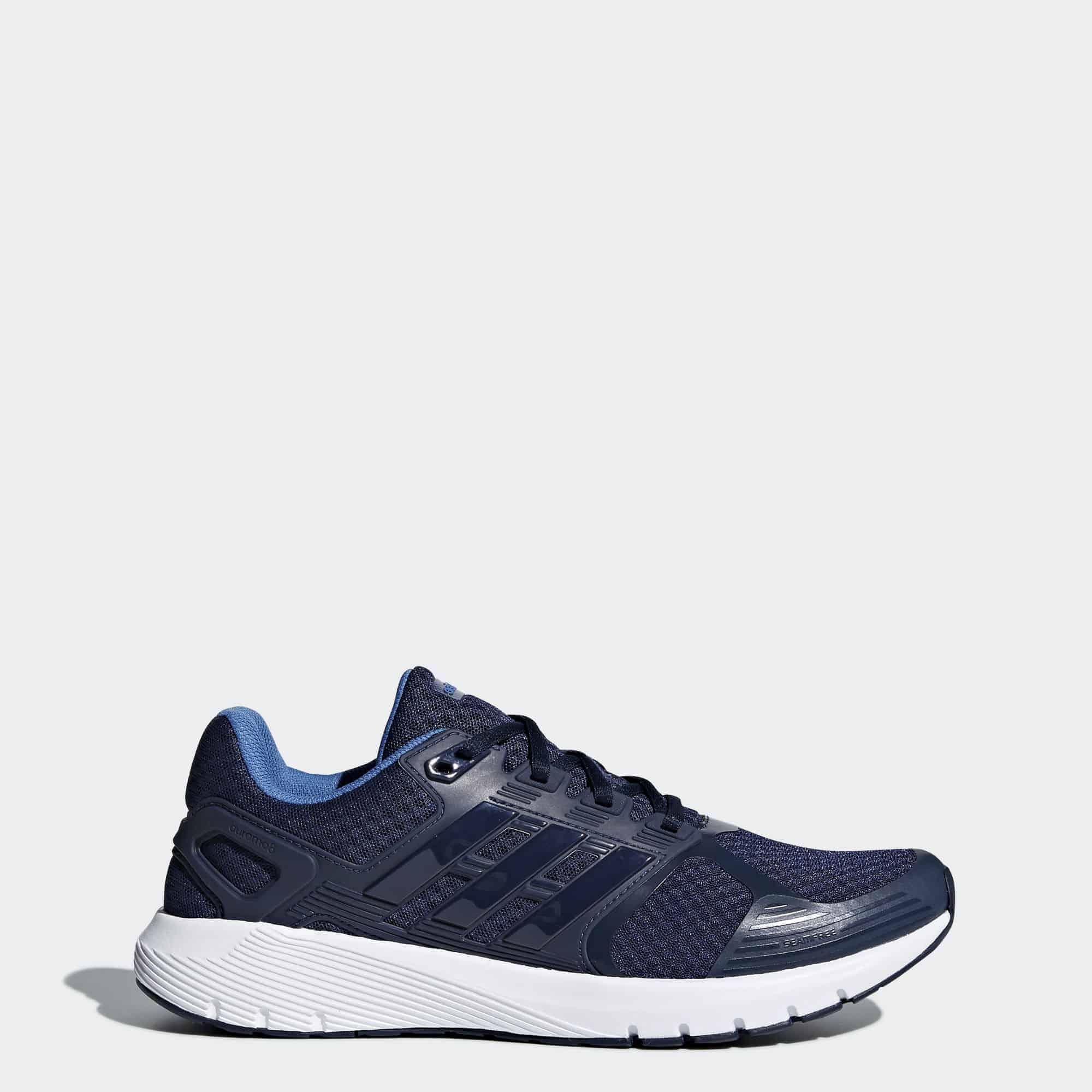 Кроссовки для бега Adidas Duramo 8 мужские
