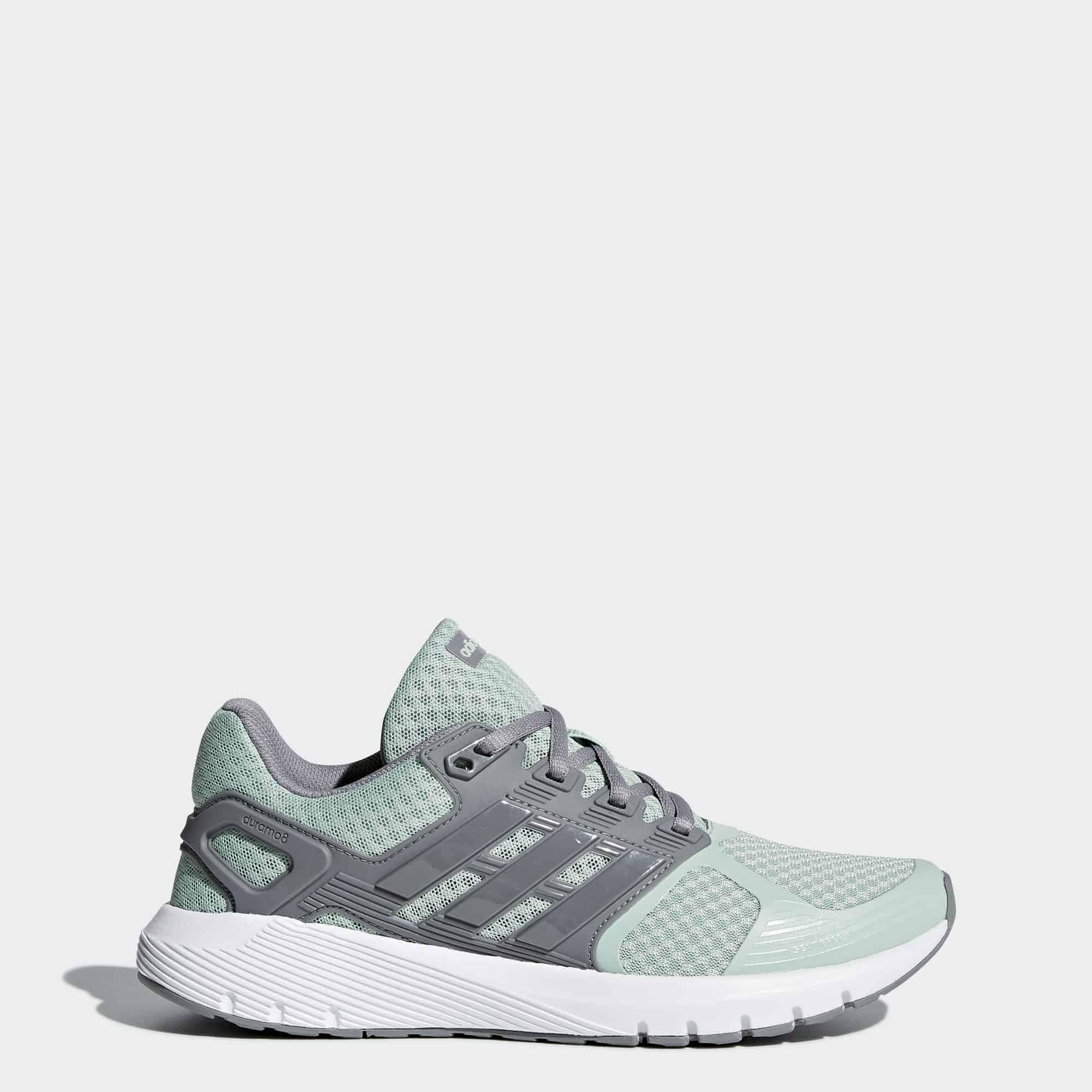 Кроссовки для бега Adidas Duramo 8 женские