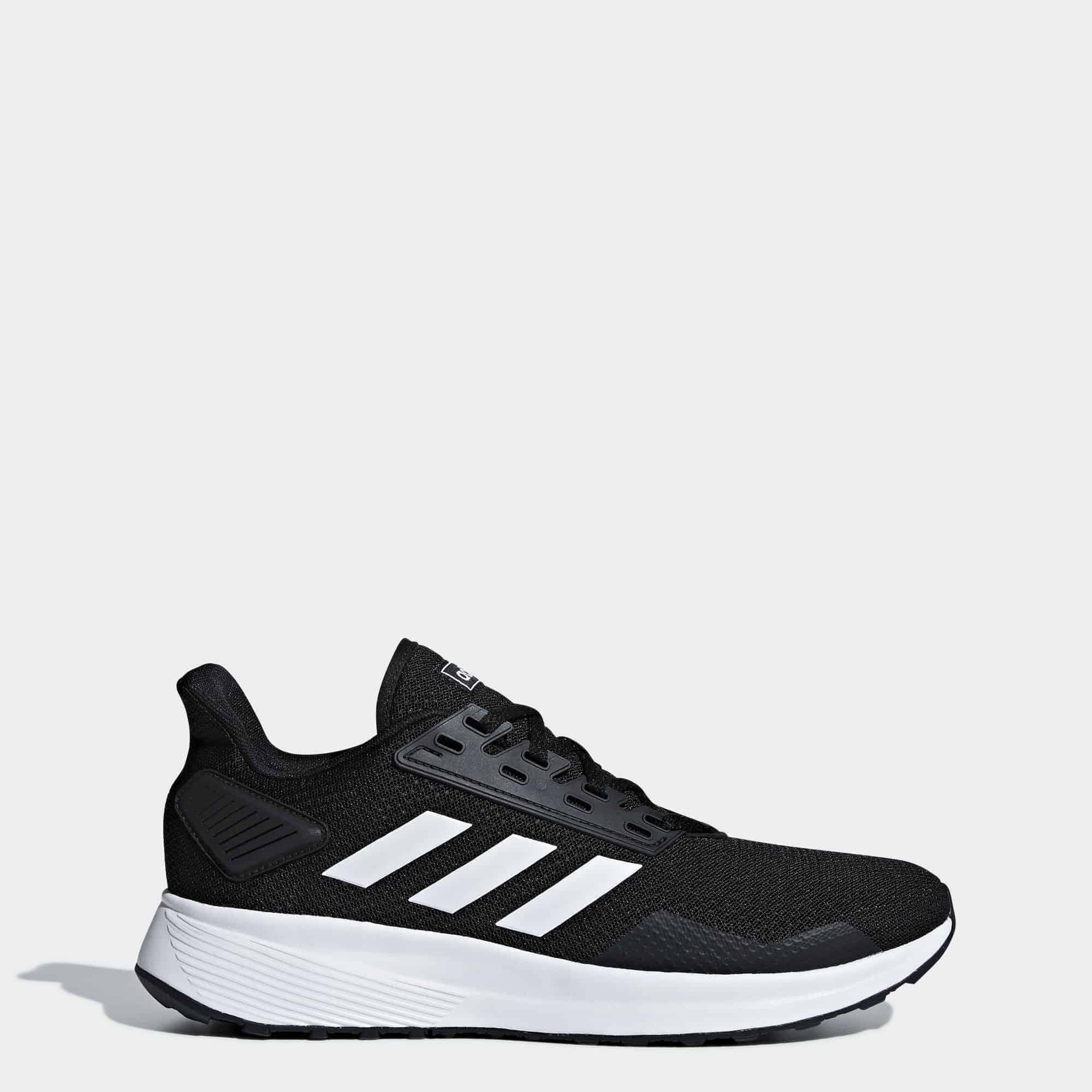 Кроссовки для бега Adidas Duramo 9 мужские