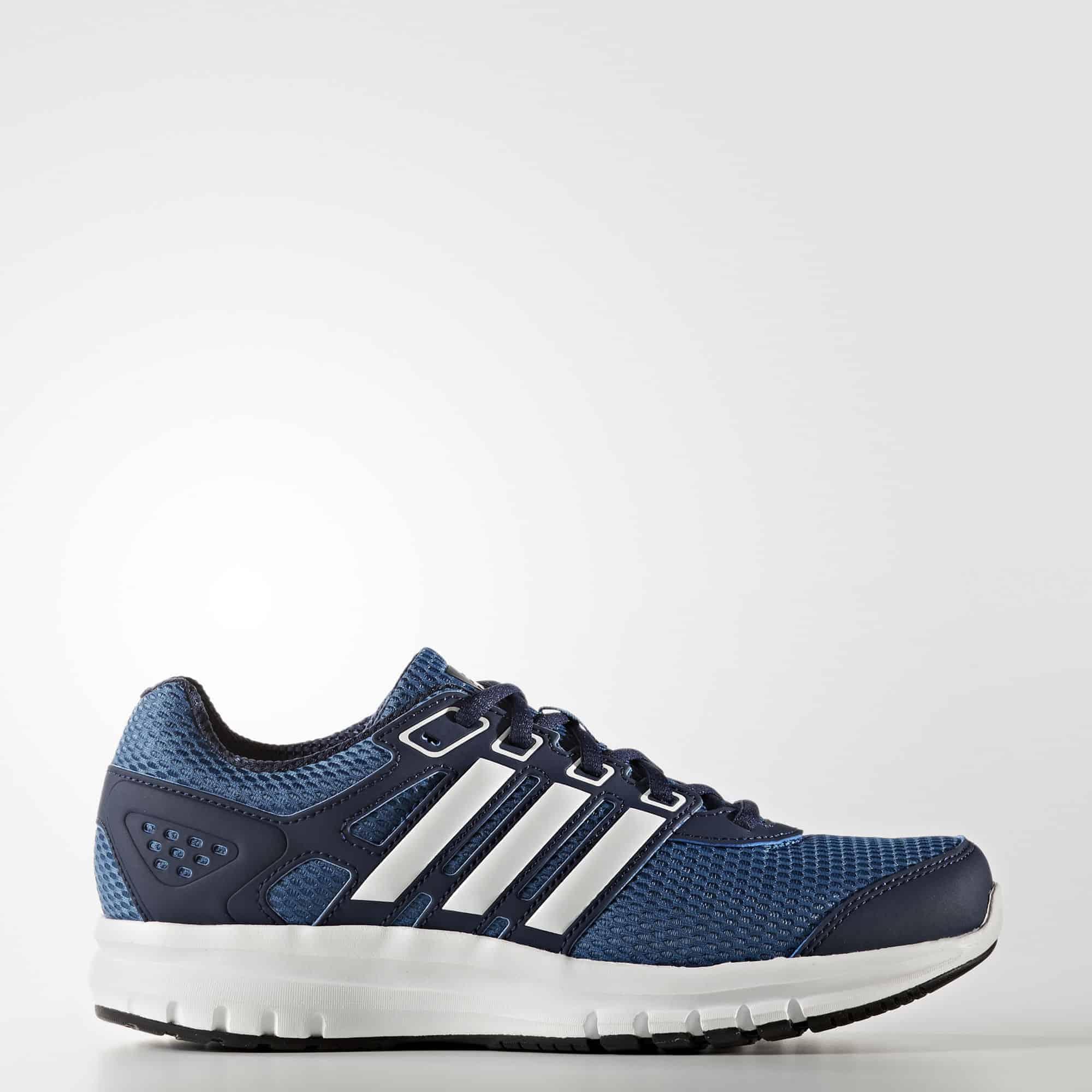 Кроссовки для бега Adidas Duramo Lite женские
