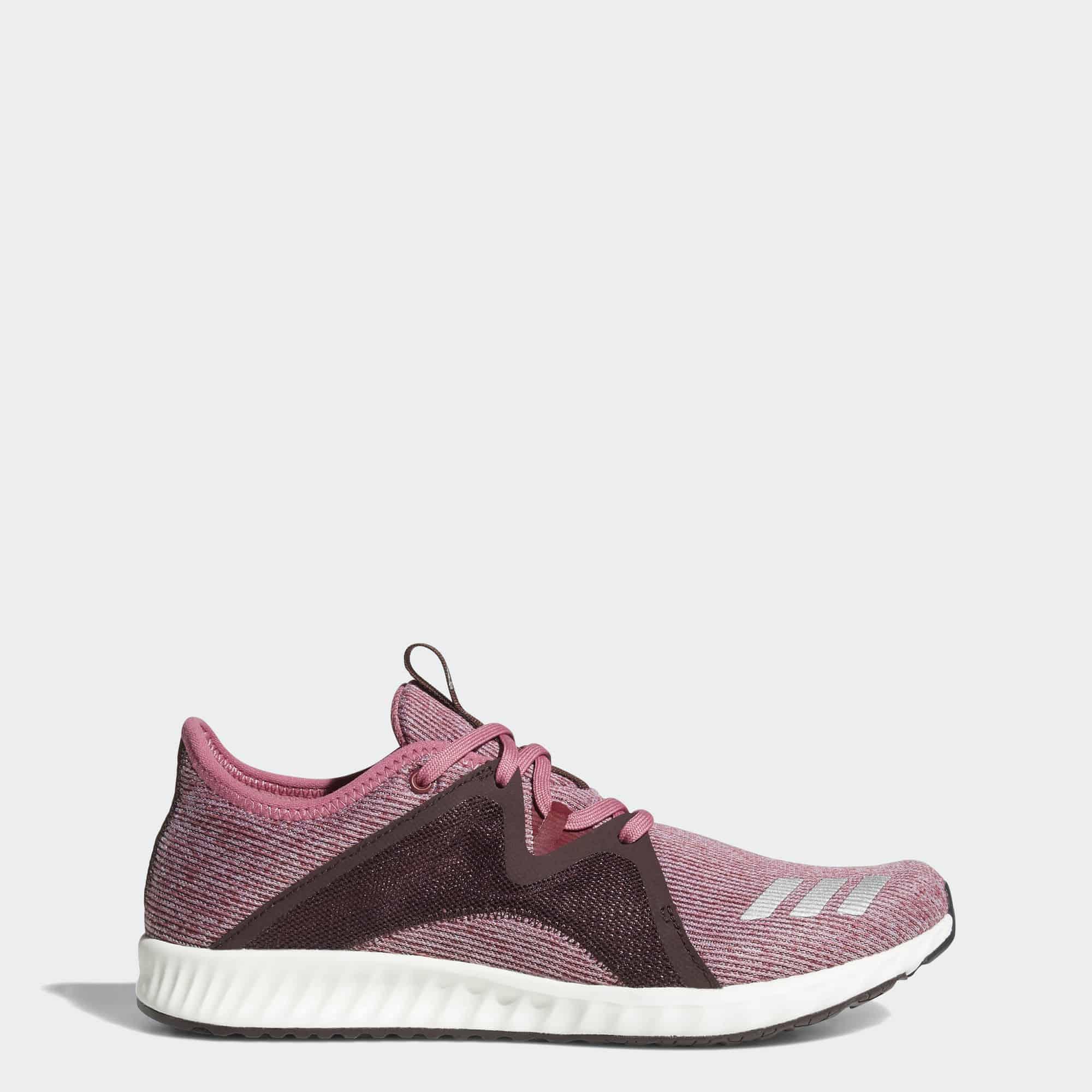 Кроссовки для бега Adidas Edge Lux 2 женские