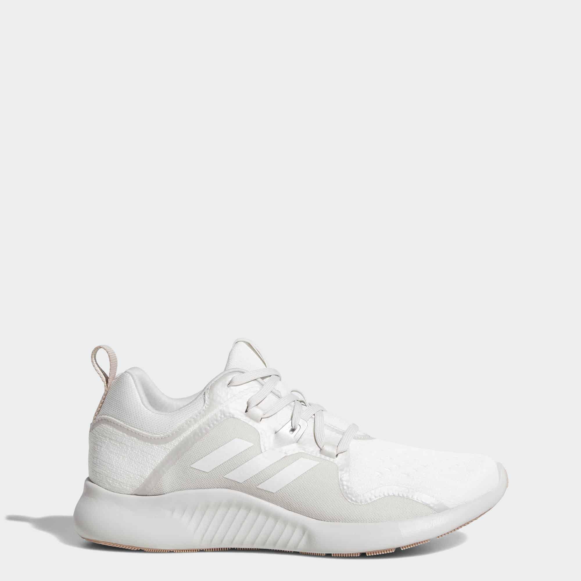 Кроссовки для бега Adidas Edgebounce женские
