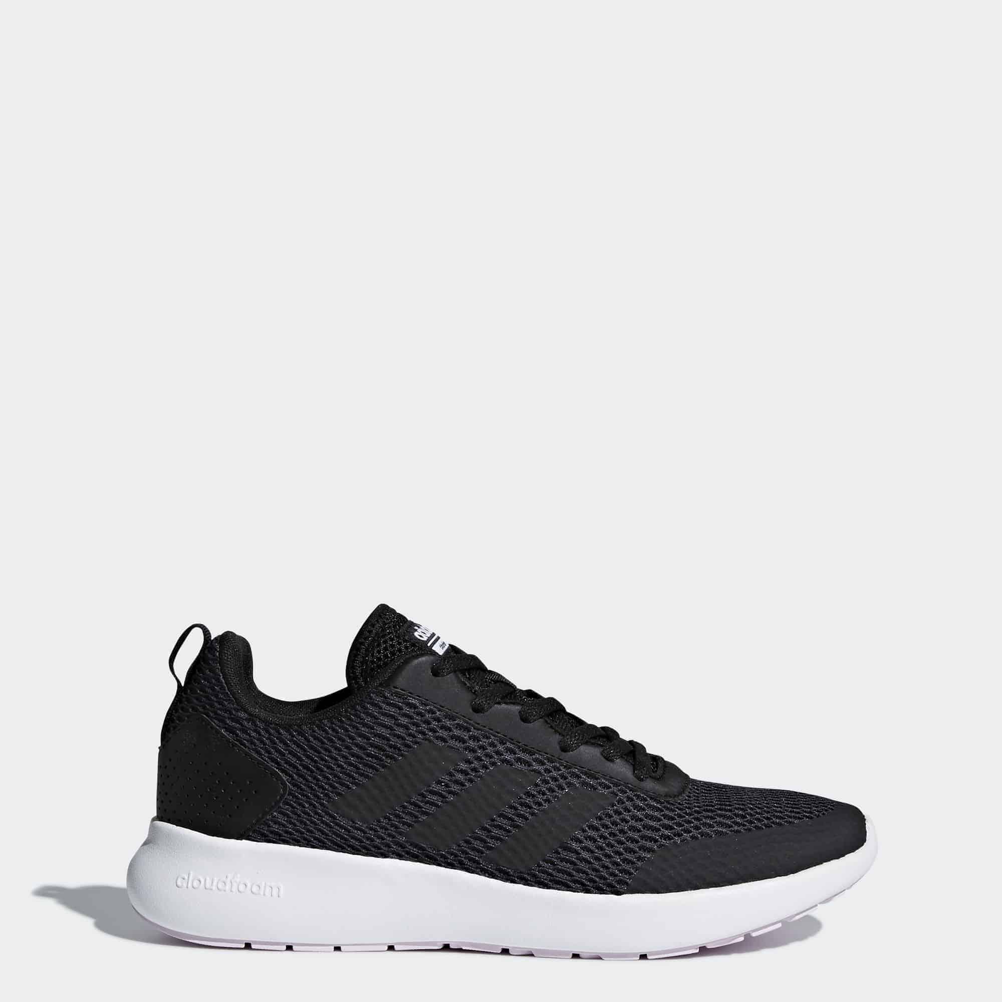 Кроссовки для бега Adidas Element Race женские