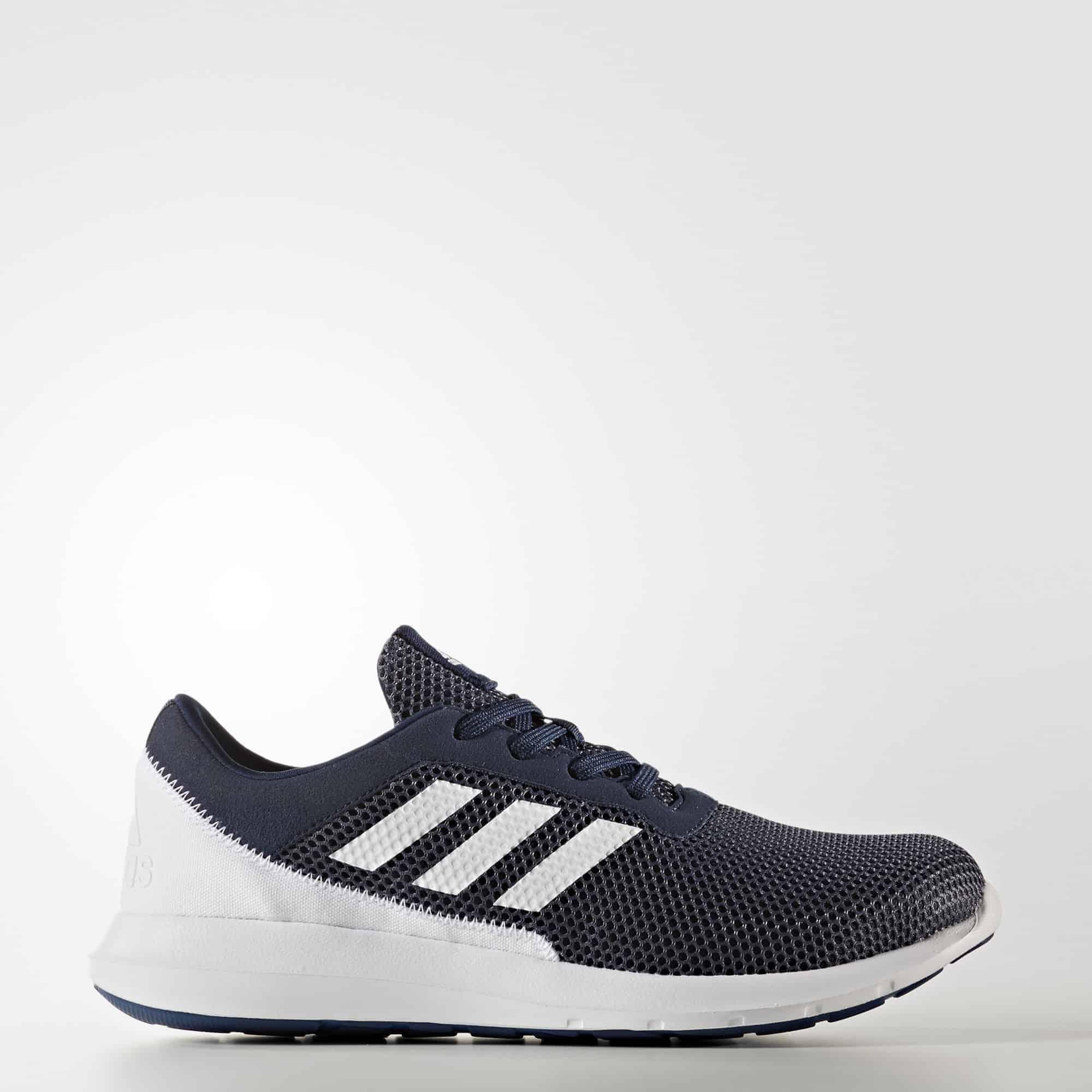 Кроссовки для бега Adidas Element Refresh 3 мужские